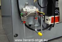 Schema Elettrico Frigo Trivalente Electrolux : Frigo trivalente frigo trivalente pozzetto come cerca compra