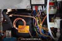 Depuratore gasatore refrigeratore acqua - Immagine 02