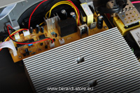 Sistema termoelettrico - Immagine 01